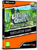 Life Quest (PC DVD)