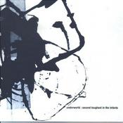 Underworld - Second Toughest In The Infants (Music CD)