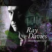 Ray Davies - Other Peoples Lives (Music CD)