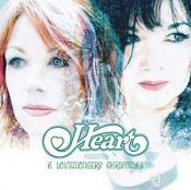 Heart - Lovemongers Christmas  A
