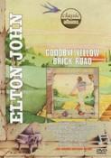 Elton John - Goodbye Yellow Brick Road: Classic Albums (DVD)