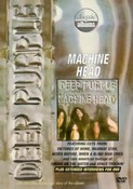 Classic Albums - Deep Purple - Machine Head (DVD)