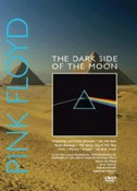 Classic Albums - Pink Floyd - Dark Side Of The Moon (DVD)