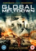 Global Meltdown (DVD)