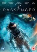 5th Passenger (DVD)