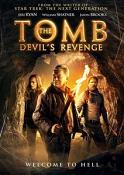 Devil's Revenge (DVD)