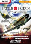 Battle of Britain - 70th Anniversary (PC)
