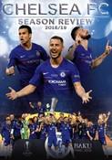 Chelsea FC Season Review 2018/19 (DVD)