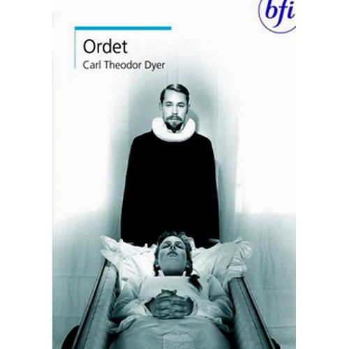 Ordet (DVD)