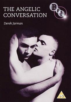 Angelic Conversation  The (DVD)