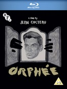 Orphee (Blu-ray)