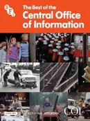 The Best of COI Five Decades of Public Information Films (2-Disc (Blu-Ray))