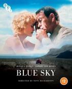 Blue Sky [Blu-ray]