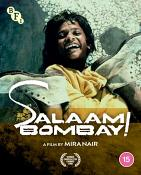 Salaam Bombay! [Blu-ray]