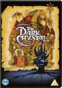 The Dark Crystal [DVD] (DVD)