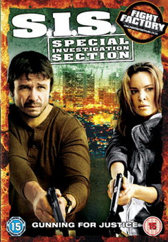 S.I.S. [2008] (DVD)