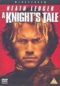A Knights Tale (DVD)