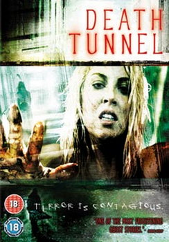 Death Tunnel (DVD)