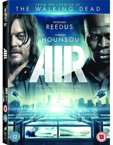 Air (DVD)