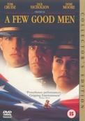 Few Good Men  A (Collectors Edition) (DVD)