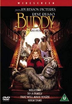 Buddy (DVD)