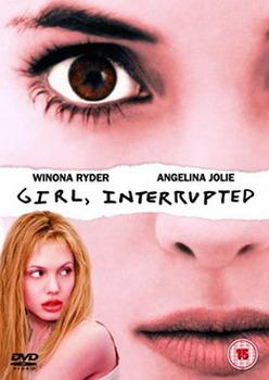 Girl Interrupted (DVD)