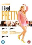 I Feel Pretty (DVD) (2018)