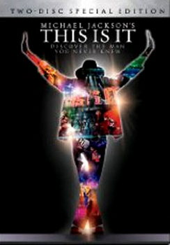 Michael Jackson'S This Is It (2 Disc Special Edition) (DVD)