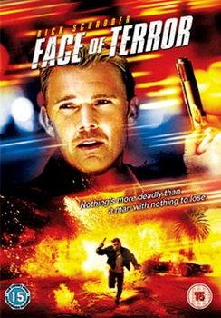 Face Of Terror (DVD)