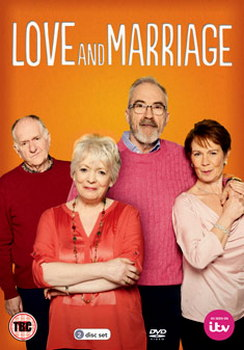 Love And Marriage (DVD)