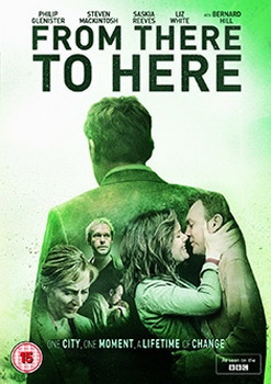 From There To Here (DVD)