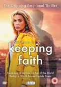 Keeping Faith - TV Series (DVD)