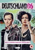 Deutschland '86 (DVD)