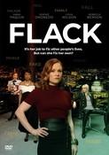 Flack (DVD)