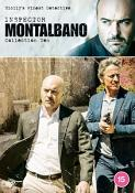 Inspector Montalbano - Collection 10
