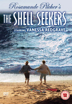 Rosamund Pilchers Shell Seekers (DVD)