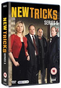 New Tricks - Series 5 (DVD)