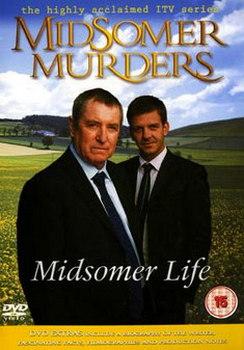 Midsomer Murders - Midsomer Life (DVD)