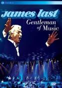 James Last - Gentleman Of Music (DVD)