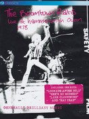 Boomtown Rats - Live In Hammersmith Odeon 1978 (DVD)