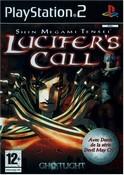 Shin Megami Tensei: Lucifer's Call (PS2)