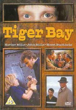 Tiger Bay (DVD)