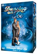 Dancing On Ice (DVD)