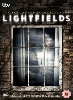 Lightfields (DVD)