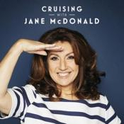 Jane McDonald - Cruising With Jane McDonald (Music CD)