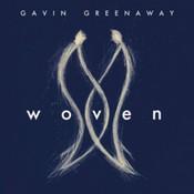 Gavin Greenaway - Woven (Music CD)