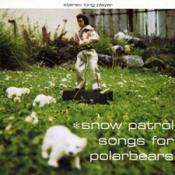 Snow Patrol - Songs for Polarbears  Expanded Edition