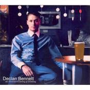 Declan Bennett - An Innocent Evening Of Drinking