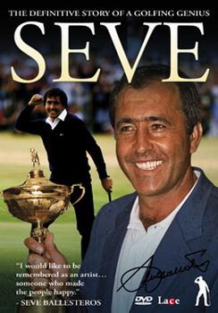 Seves Story (DVD)