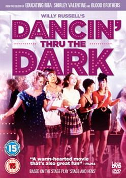 Dancin' Thru The Dark (DVD)
